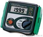 回路電阻測試儀4116A
