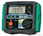 多功能测试仪6050