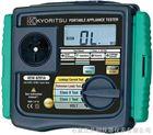 安規測試儀6201A