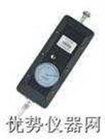 SKN-5指针式推拉力计