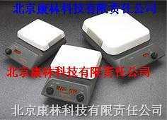 Corning 電磁加熱攪拌器 PC420D,PC620D
