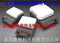PC 420D/PC 620D 電磁加熱攪拌器