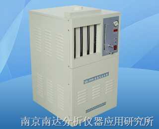 大型制氢/氢氧双气电解设备