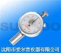 LXB-D双指针硬度计
