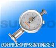 LXB-C双指针微孔材料硬度计