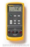 Fluke 712铂电阻(RTD) 过程校准器