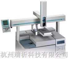 GC PAL 气相色谱液体进样器(基础型产品)