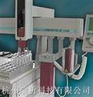 SPDE固相动态萃取气相色谱自动进样器