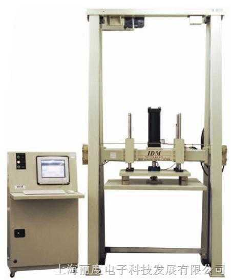 LC-0020-纸箱抗压试验仪