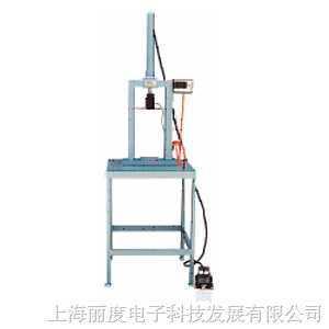 LC-0020-纸管抗压测试仪