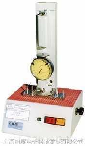 LF-0019-抗弯曲测试仪