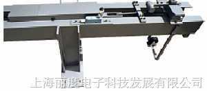 LR-0012-绳子耐冲击指数测试仪