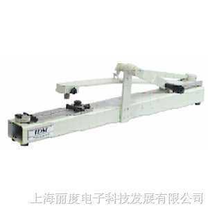 LC-0019摩擦牢度试验仪
