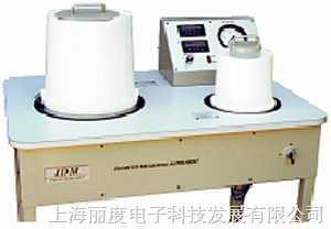LP-0009-塑料桶耐压测试仪