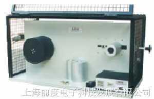 LB-0001-鞋底弯曲试验仪