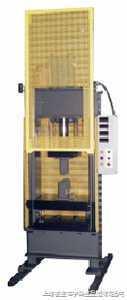 LC-0011-压缩测试仪—65吨