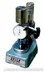 LT-0008-皮革专用测厚仪
