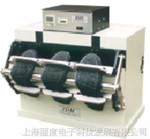 LW-0001-鞋底弯曲测试仪