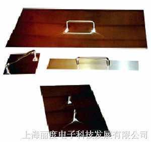 LC-0034-不锈钢切割模板