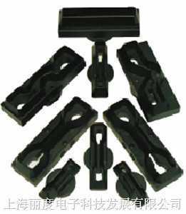 LC-0024-工具 钢型切割模具