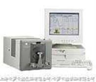 CM-3700A美能达台式分光测色仪