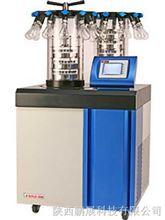 FD系列实验室小试型冻干机