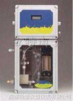 MEECO Nastyboy氯气水分仪