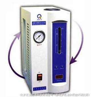 HGN-300E高纯氮气发生器
