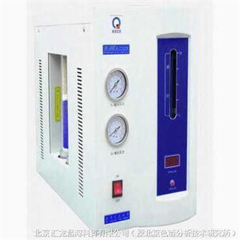 HA-500氢空两气一体机