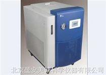 MC光谱仪冷却水循环器