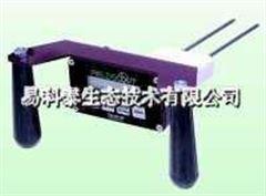 TDR 100/200/300土壤水分探測器