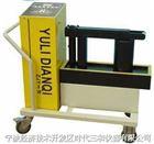 轴承加热器SDZJY-10