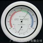 TH-2B温湿度计|室内温湿度计TH-2B