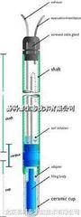 SKPE25型土壤水分取樣器