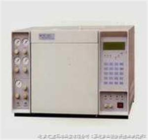 GC-2001氣相色譜儀