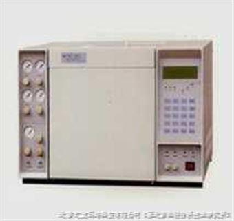GC-2001GC-2001氣相色譜儀