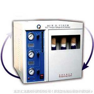 氮氫空三氣一體機