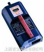 汞Hg(水銀)蒸汽測定儀