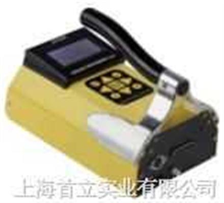 优质汞Hg(水银)蒸汽测定仪现货直销