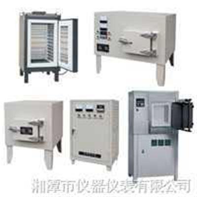 湘潭湘科SX3系列箱式电炉,快速升温炉