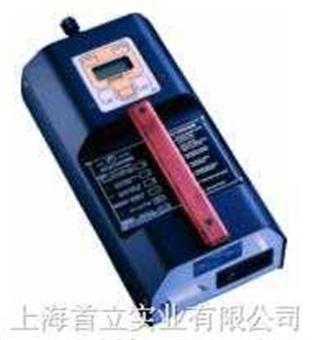 专业提供便携式硫化氢(H2S)监测仪