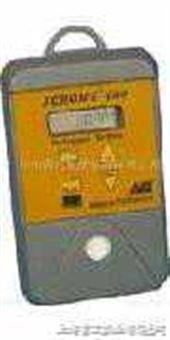 便携式硫化氢(H2S)监测仪