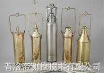 pld系列潤滑油取樣器