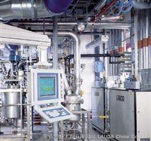 LAUDA HKS工业级加热制冷恒温系统