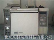 HP-5890氣相色譜儀HP-5890