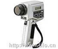 CS-100A色彩亮度计、辉度计、色度计、色差计、显示器测量仪