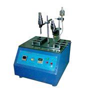 TX-5009 酒精橡皮摩擦试验机