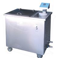 TX-3041 染色耐水洗试验机