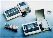 RQ反射仪