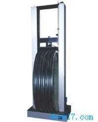 XGH系列电子式环钢度试验机